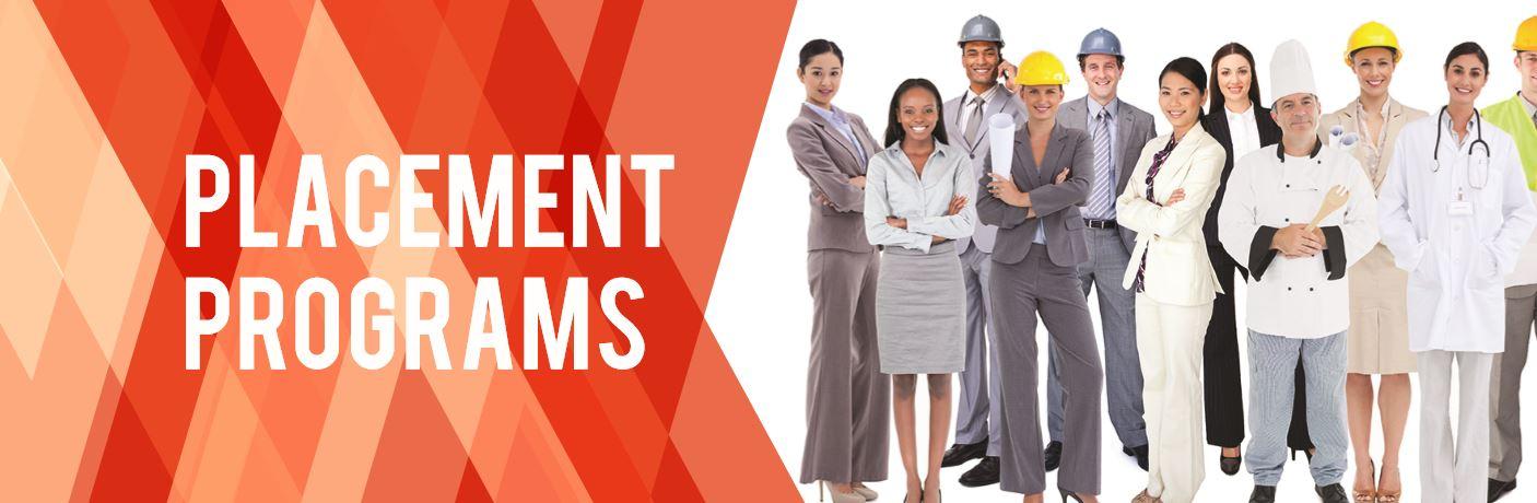 placement-programs