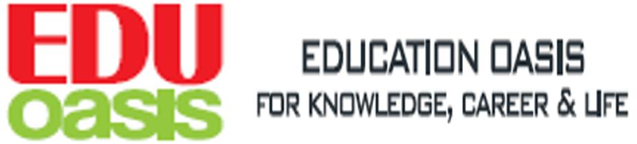 new___logo